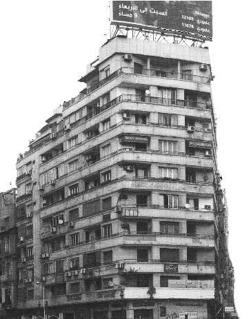 soussa-building