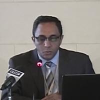 khaled Abdelhalim