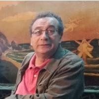 Paul Geday