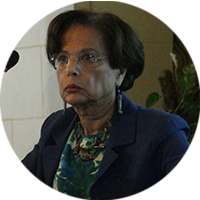 Galila El Kadi