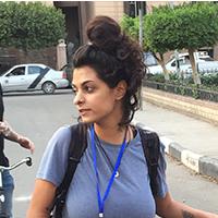 Nancy Naser Al Deen