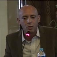 Karim Shafei