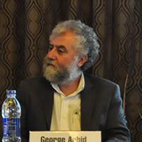 George Arbid